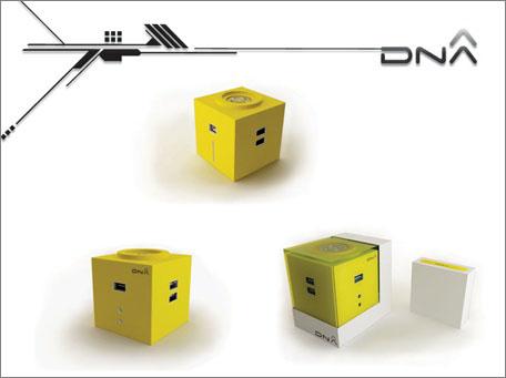DnaPC5