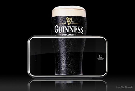 iphone-ireland.jpg