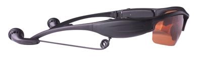 SpyCameraSunglasses1