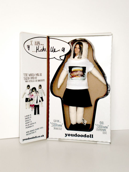 Youdoodoll1