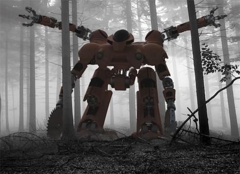 cut_robot