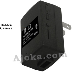 hidden_camera_charger