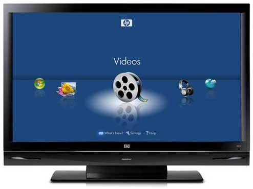 HP_MediaSmart_TV_SL4782N_C2