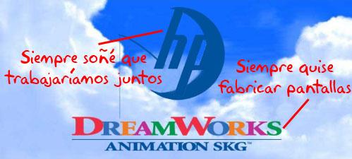 HPDreamworks
