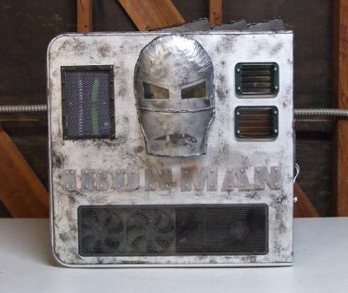 iron-man-case-mod