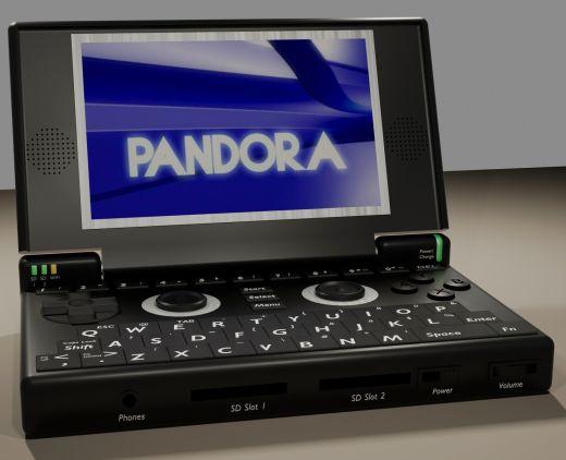pandora_big