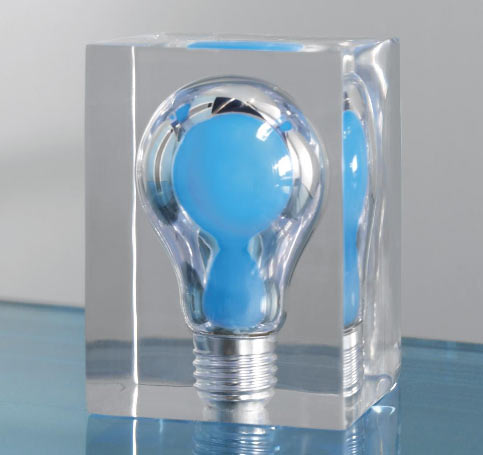 solar_bulb_lamp