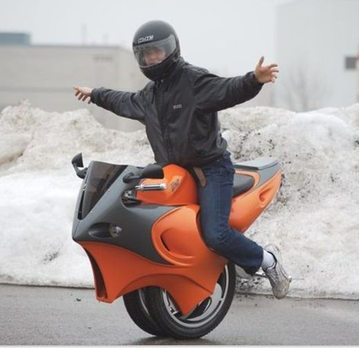 uno_motorcycle_segway