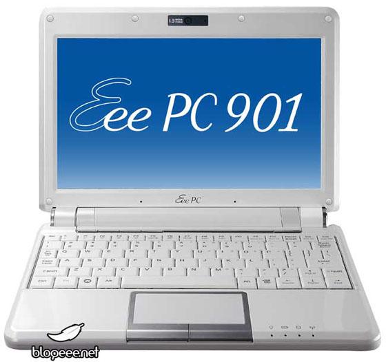 eeepc901