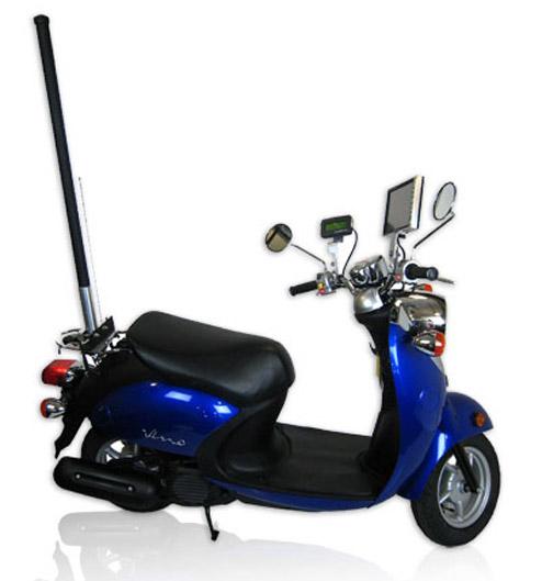 geek-scooter