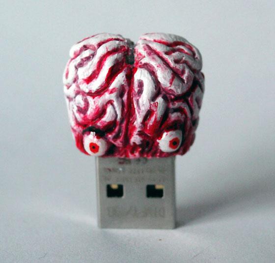 BrainMemory2
