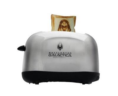 battlestar-galactica-toaster