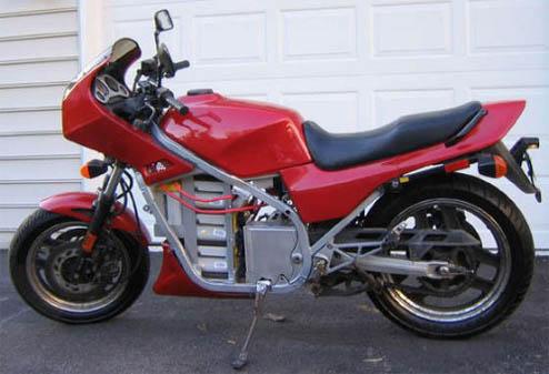 diyelectric_motorcycle