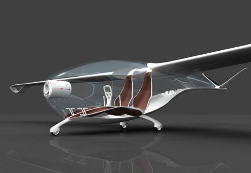 glider11