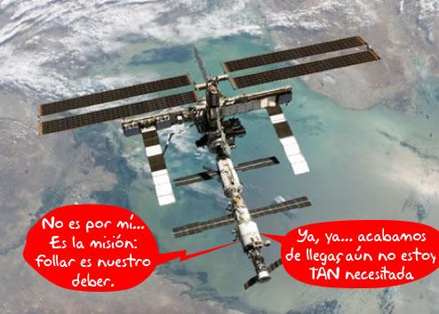 spacesex1