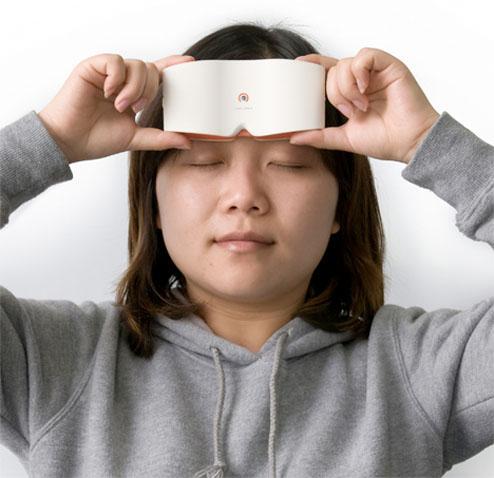blindcamera
