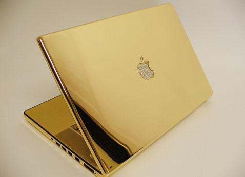 goldmacbookpro1