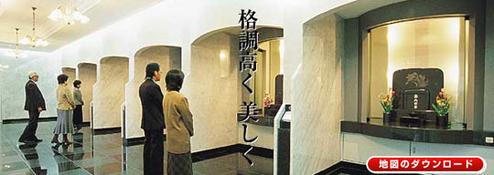 japanese-high-tech-grave-2