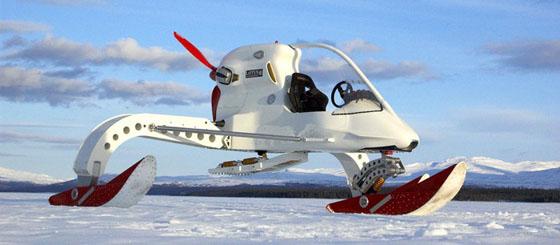 lotus-ice-vehicle-2