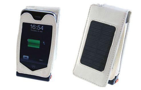 solar-charger-iphone-3g