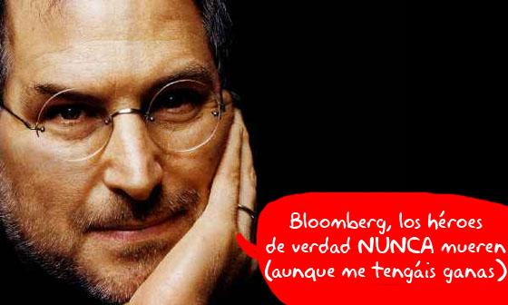 Steve_Jobs_obit