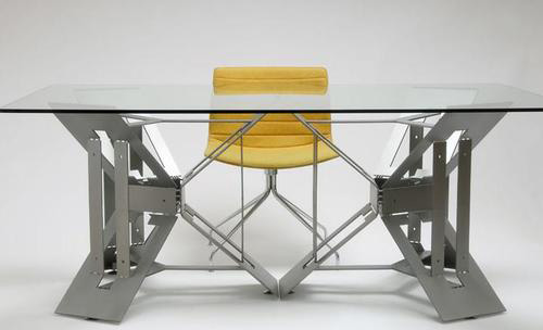 3fold-desk1