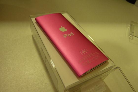4gb-new-nano_01
