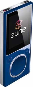 blue-zune-8gb-01_01.jpg