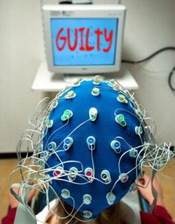 Guilty_Brain_Scan
