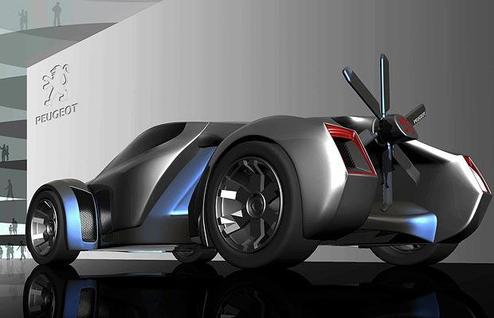 Peugeotblade1