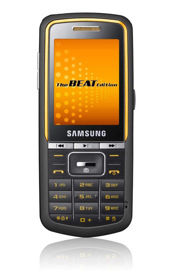 Samsung_BEAT_b__M3510_