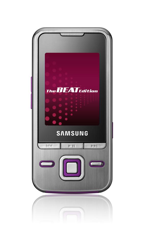 Samsung_BEAT_s__M3200
