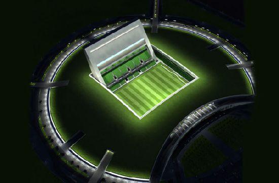 wall-stadium