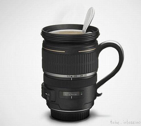 zoom-lens-mug
