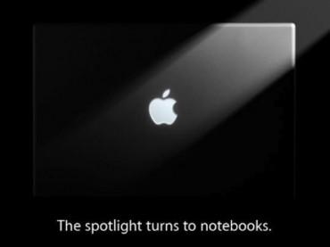 thespotlightturnstonotebooks.jpg