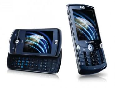smartphonehp.jpg