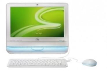 eeepcdesktop2.jpg