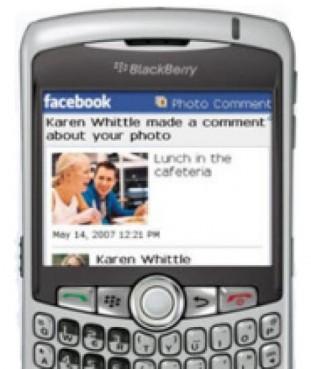 facebookmobileblackberry0.jpg