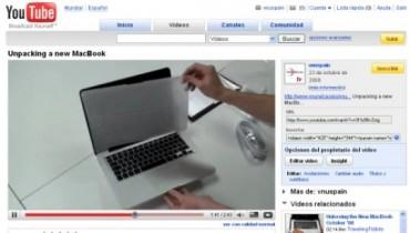 youtubepanoramico.jpg