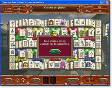 mahjongquest20.jpg
