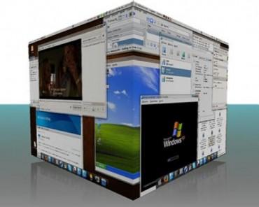 virtualizacionescritoriosgrande.jpg