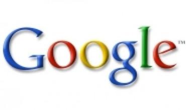 google__logo.jpg