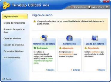 tuneup2009.jpg