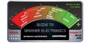 greenpeeacegreen.jpg