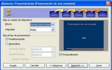 presentacian1.jpg