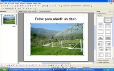 presentacian2.jpg