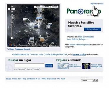 panoramioweb.jpg