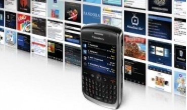 blackberryappworld.jpg