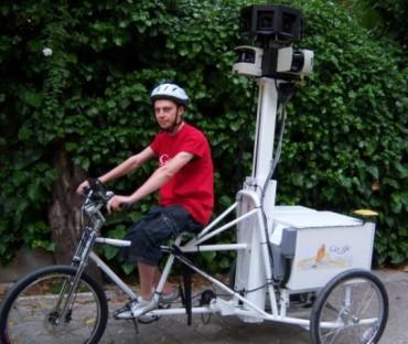 bicigooglestreetview.jpg