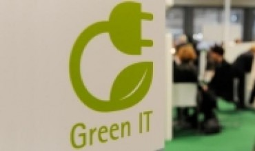 greenit4.jpg